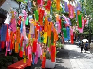 tanabata-gazou