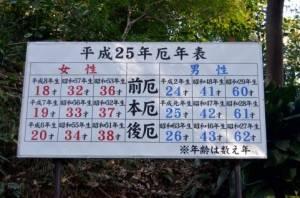 2.maeyaku-atoyaku