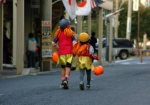 1.halloween