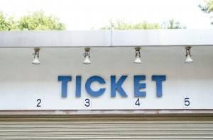 2.ticket