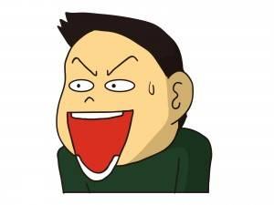 1.jyosei-uwaki