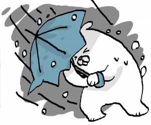 1.taifuu