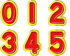 2.m-number