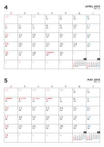 4.2015-gw