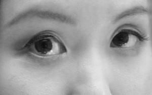 1.eye-make-me