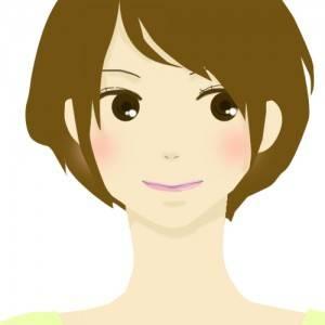 1.shokoku-wiki