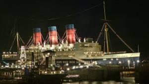 Disney, Sea