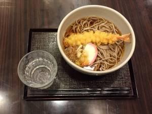 2.toshikoshi-soba