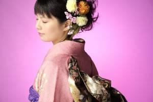 hatumoude-jinja-412547