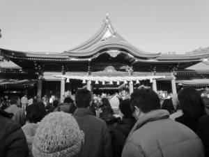 hatumoude_004781