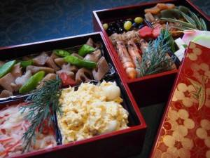 osechi-s-suisan