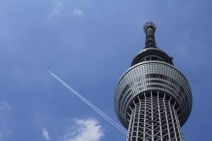 hatuhinode-s-j-42585