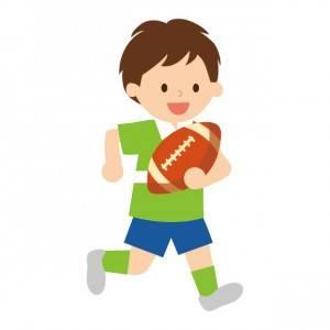 rugby-sakura7