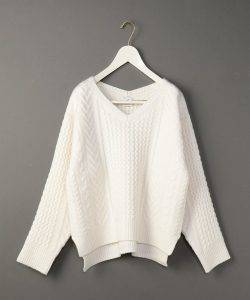 cable_knit6521
