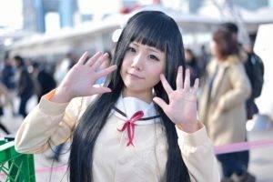 1.ichinomiya425