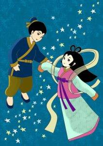 1.tanabata