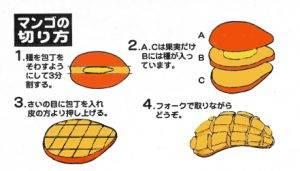 mango-inyo425