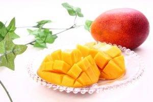 mango852