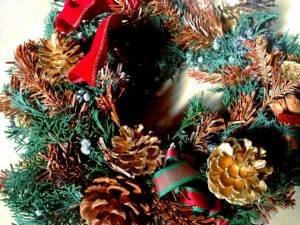 christmas-r4125