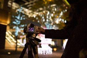 disney-camera41