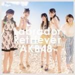 2015年にAKB48は結成10周年に! 12月6日は何が起こる!?