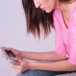 ブログパーツ 画像