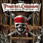 piratesofcaribbean