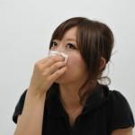 夏型過敏性肺炎は鼻水が止まらない? 何科に行けば良い?