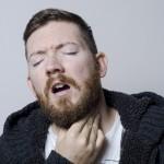夏風邪で咳や喉の痛みが治らない原因は? 対処法は?