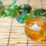 熱中症対策に塩や砂糖入りの麦茶ってどうなの?