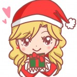 アナと雪の女王のクリスマスプレゼントまとめ! 女の子の子供へ!