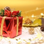 彼氏へのクリスマスプレゼントin2015! 10代(大学生)