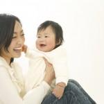 赤ちゃんの100日祝い(お食い初め) 日数の計算方法やケーキレシピ!