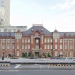 東京駅の100週年はいつ? 記念グッズでビームスとコラボ?