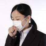 秋風邪in2016! 咳や痰の原因に花粉症も!?