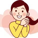 2015年の母の日はいつ? 人気のプレゼントランキングは?
