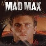1.madmax-f