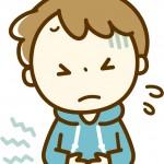 子供の急性胃腸炎の症状は? 期間は? 吐き気や嘔吐に注意?