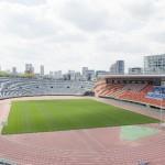 2015年に和歌山で開催される第70回記念国民体育大会とは?