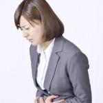 急性胃腸炎の治し方は? 治るまで何日かかる?