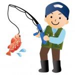 冬の海釣り! 外房の釣りポイントは?