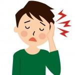 熱中症で頭痛やめまいがするのはなぜ? 対処法や治療法は?