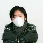 インフルエンザで微熱と頭痛が続く2016! 咳と痰が止まらない?