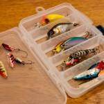 海釣りの仕掛けの種類や初心者におすすめのルアーは?