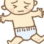 手足口病の初期症状は? 子供が保育園で感染したら何日くらい休む?