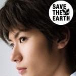 映画ゼロで話題を集めた三浦春馬が2015年に出演する作品は?