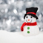 ディズニークリスマス2015のCMは? クリスマスソングは?
