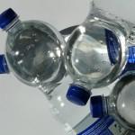 水道水をペットボトルに入れてカルキ抜き!? 何時間かかる?
