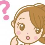 初詣や神社の英単語は? 分かりやすく説明!