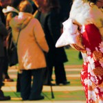 東京の初詣in2016! 金運で有名なスポットは?